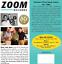 "thumbnail 2 - PETE RONSTADT AND THE NIGHTBEATS ""SEA OF LOVE"" ZOOM RECORD ZR006 YOTO ZOOMYOTO"