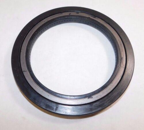"""Timken Nitrile Oil Seal QTY 1 4.5/"""" x 6.2656/"""" x .6094/"""" 370021A"""