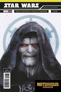 Star-Wars-49-Galactic-Icon-Variant-Marvel-Comics-1st-Print-06-06