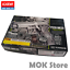 ACADEMY-P226-MK25-Airsoft-Pistol-BB-Toy-Gun-Replica-Full-Size-Non-Metal-Hand-Gun miniature 3