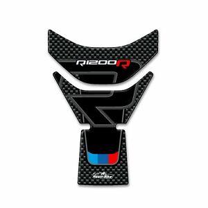 ADESIVO-PARASERBATOIO-3D-COMPATIBILE-CON-MOTO-BMW-R-1200-R