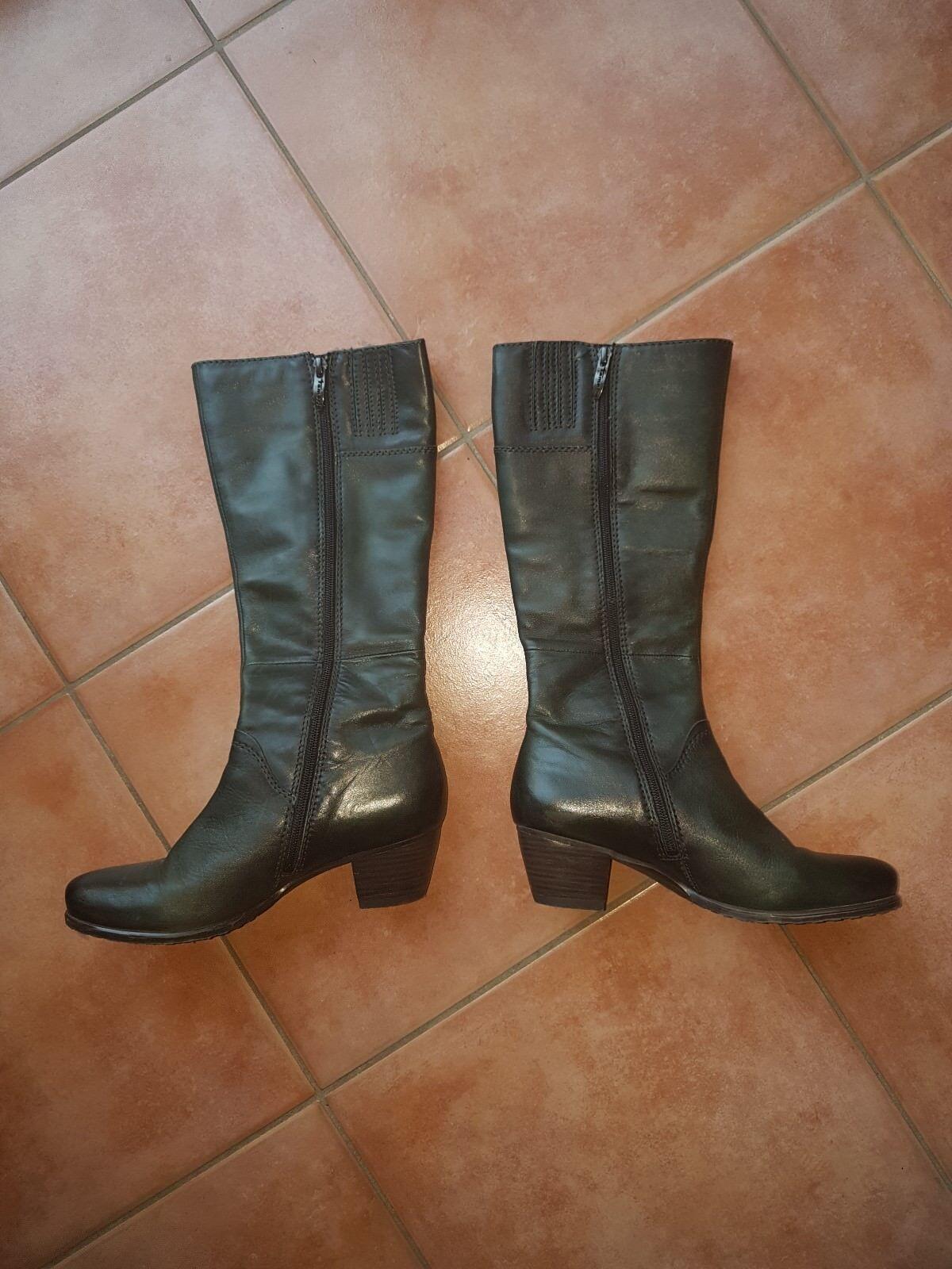 Tamaris Damen Schuhe, TOP, wie wie TOP, Neu 17e8e1