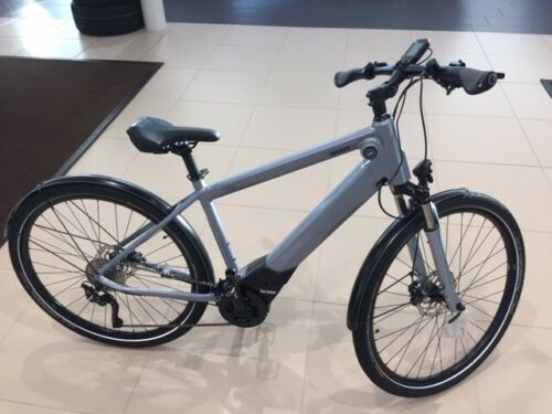 2019-2020-BMW-ACTIVE-HYBRID-E-BIKE