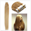 20-40pcs-Tape-in-100-Real-Remy-Human-Hair-Extensions-BE-Virgin-Skin-Weft-Party thumbnail 22
