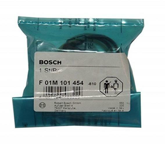 Bosch Authentique Diesel Kit Réparation Pompe à Carburant F01m101454 Mercedes