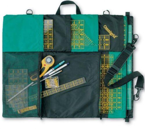 Patch Bag Prym