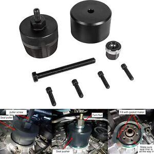 2241-Front-Crankshaft-Oil-Seal-Remover-amp-Installer-for-BMW-N20-N26