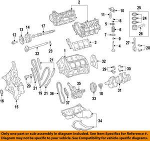 Mercedes MERCEDES-BENZ OEM 08-12 C300-Engine Timing Camshaft Cam Gear  2720506847 | eBayeBay