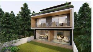 Venta Casa Bosque Real Kcv08