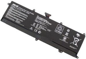 Bateria-Original-C21-X202-38Wh-para-Asus-VivoBook-S200-S200E-X202E-X201E-Q200E