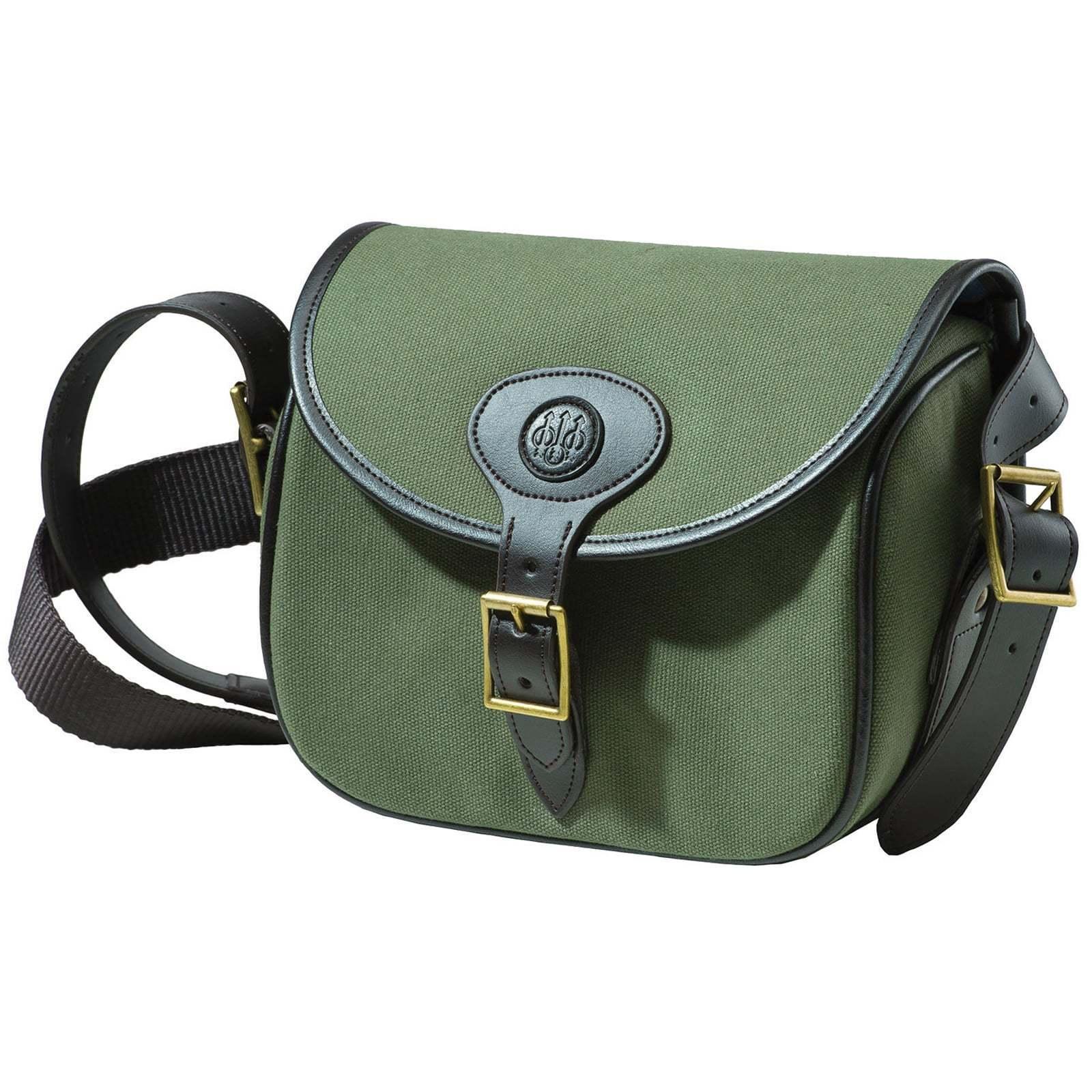 Beretta Terrain Cochetridge Bag - verde - Was .95 Now .95