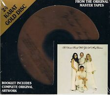 Sinatra Family,The Wish you a Merry Christmas DCC GOLD CD Neu OVP Sealed