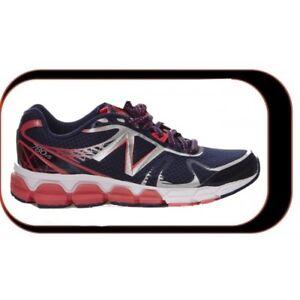 Running W780ss5 New Zapatillas mujer Balance H0EwqxS