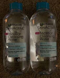 Garnier-Micellar-Cleansing-Water-13-5oz-2-Bottles