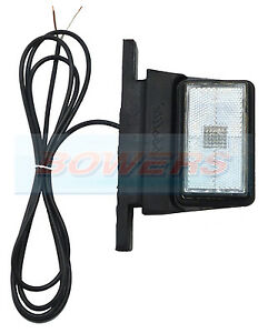 DEL magnétique torche Lampe de Travail Extérieur Voiture Réparation tooluk Rechargeable USB S//N
