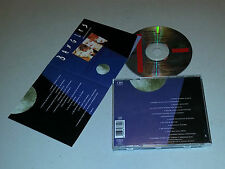 CD Bangles - Greatest Hits 1990 14 Tracks Walk like an Egyptian Manic Monday 165