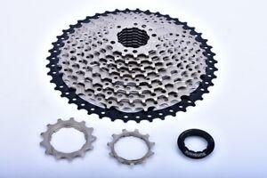 11-Speed-Cassette-11-46T-MTB-Mountain-Bike-Freewheel-Bicycle-Flywheel-Cassette