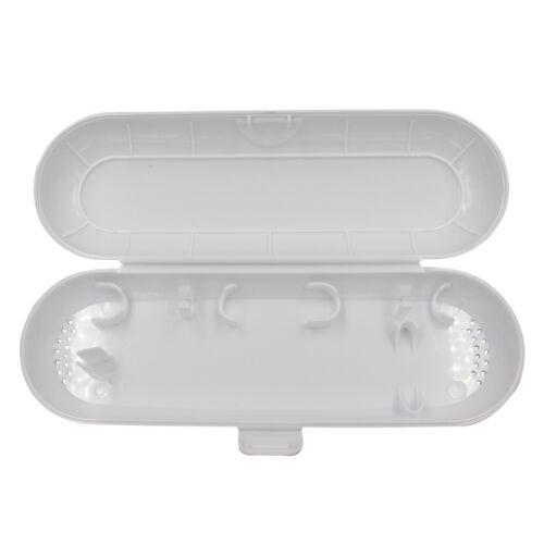 Healthy Travel Handle Case Für Philips Sonicare ProResults HX6530//50 HX6531//10