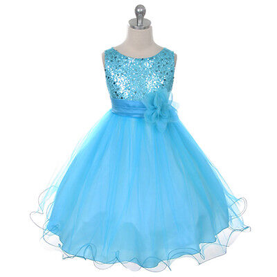 Little Girls Wedding Dresses collection on eBay!