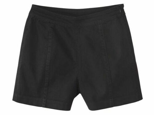 Damen Shorts Damenshorts kurze Hose Hotpants Damenhose Hot Pants 36 38 40 42 44