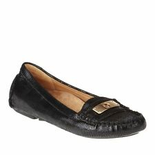 8a3949c81ba item 5 VIONIC Orthoheel Technology Women s Sydney Black Shimmery Driving  Loafers Size 5 -VIONIC Orthoheel Technology Women s Sydney Black Shimmery  Driving ...