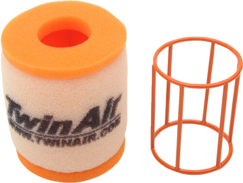 Can-Am DS 70,DS 90,DS 90 X TWIN AIR TWIN AIR AIR FILTER Fits