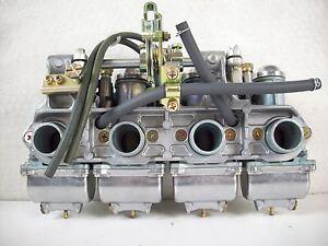 NEU-Original-Vergaser-Carburetor-Honda-CB-500-K2-CB-550-Four-Keihin-649A