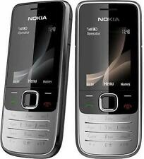 Nokia 2730 Classic Original Mobile Phone