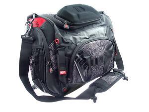 RAPALA-Messenger-Bag-Urban-36x29x18cm-20-LITRI-Borsa-A-Tracolla