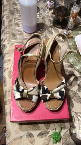 kate spade shoes 6