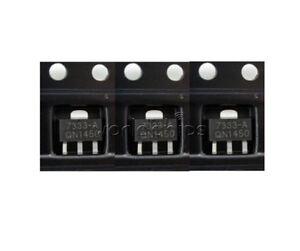 Schneider NSYS 3D6620 IP66 gabinete Bloqueable exterior 600x600x200 Caja de acero