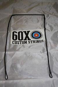 """32 5//8/"""" Horton Explorer Crossbow String Bowstring-ST018"""