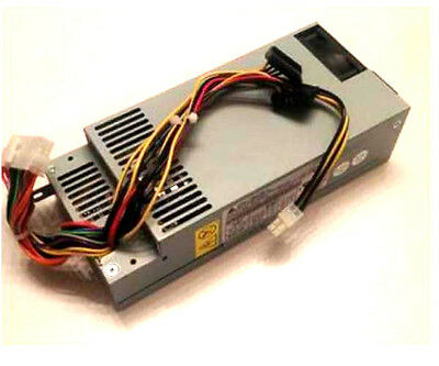 DELTA LITEON DPS-220UB-5A PS-5221-9 DPS220UB-5A PS52219 POWER SUPPLY L2.2