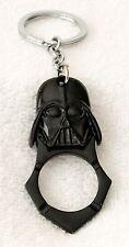 Star Wars Darth Vader Key Chain - Free domestic shipping