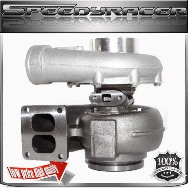 Hx50 Turbocharger for Bomag Truck Cummins M11 Diesel Engine 3594809 Turbo
