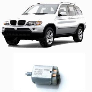 Motor-de-reparacion-de-espejo-de-ala-plegable-Engranaje-Izquierda-derecha-para-BMW-X5-E53-2000-2006
