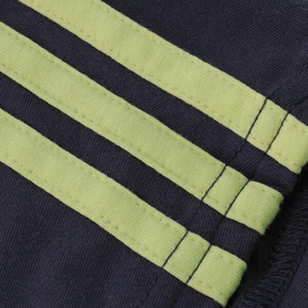 adidas Damen Poloshirt Fitness Freizeit Präsentations Polo Shirt grau-gelb NEU