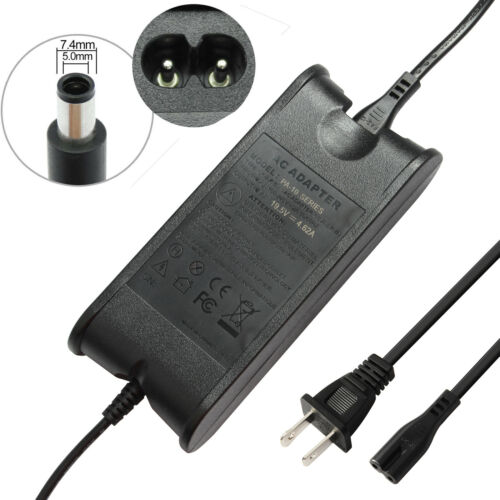Power Supply for Dell Latitude D620 D630 D800 D830 PA10 Charger AC Adapter Lot