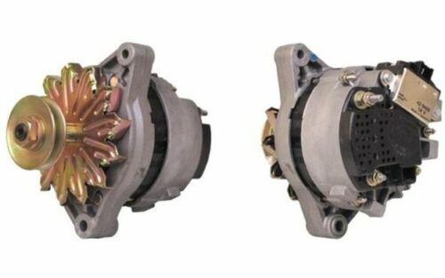 Mister Auto Autoteile CEVAM Lichtmaschine//Generator 50A 4194
