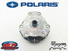 NEW PURE POLARIS RZR XP 900 RZR XP 4 900 OEM PRIMARY CLUTCH ASSEMBLY 1322971
