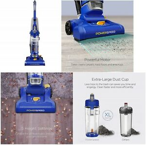 Vacuum Cleaner For Home Cleaning Wet Dry Kitchen Sofa Bed
