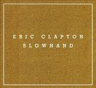 Slowhand [Super Deluxe Edition Box Set] by Eric Clapton (CD, Dec-2012, 5 Discs, Polydor)