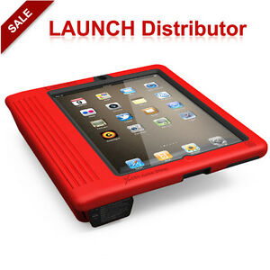 launch  auto diag obd diagnostic scanner scan tool bluetooth  ipadiphone ebay