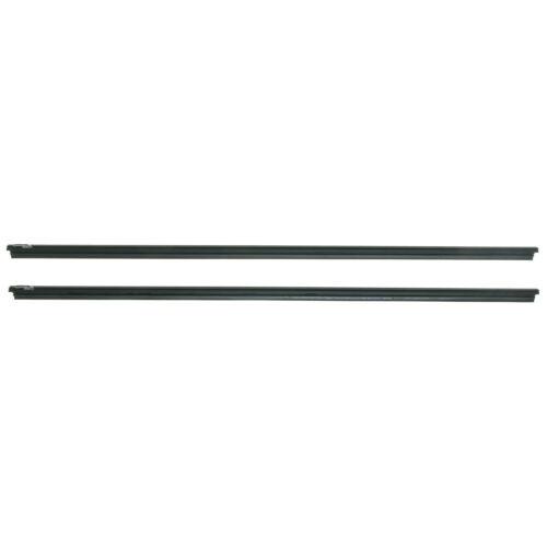 Narrow Type Refill  Anco  N21R