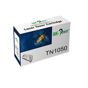 Black-non-oem-Toner-Cartridge-For-Brother-HL-1212W-HL-1212WVB-TN1050