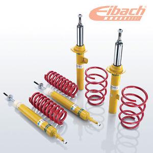 Eibach-Bilstein-B12-Sportline-Suspension-Kit-for-Peugeot-206-E95-70-002-01-20