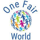 onefairworld