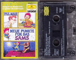 MC-Neue-Punkte-fuer-das-Sams-Paul-Maar-DGG