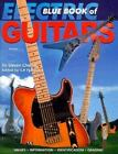 Blue Book of Electric Guitars by Steve Cherne (1999, Paperback, Revised)