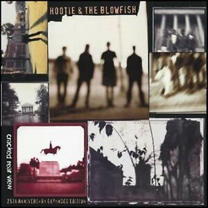 Hootie-amp-the-Blowfish-Cracked-Rear-View-New-3CD-DVD-Album-PreOrder-31-5